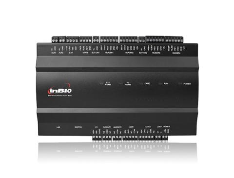 AKC.inBIO260
