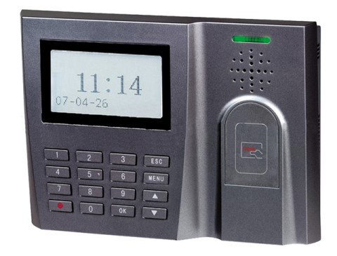 RFID.S260