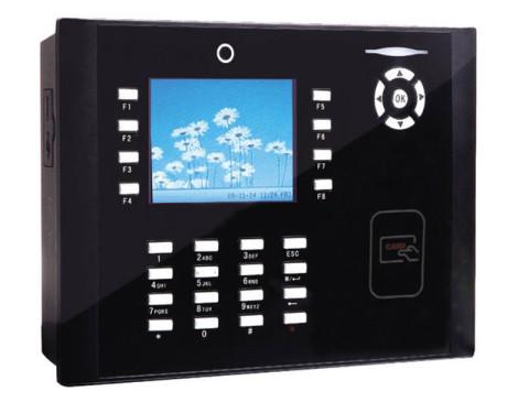 RFID.S880