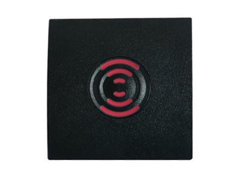 RFID.KR200