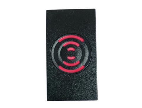 RFID.KR201