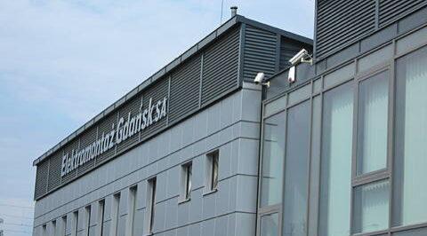 Teletechnika Gdańsk Elektromontaż Gdańsk