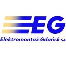 Elektromontaż Gdańsk S.A.