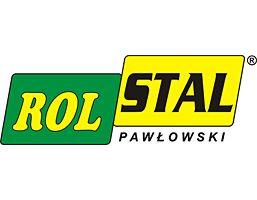 ROLSTAL Pawłowski