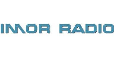 Unimor Radiocom Sp. z o.o.