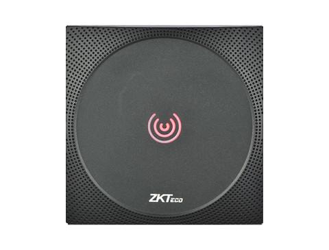 RFID.KR601