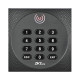 RFID.KR602