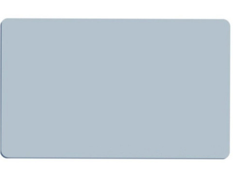 Dualna karta zbliżeniowa RFID MIFARE-UNIQUE