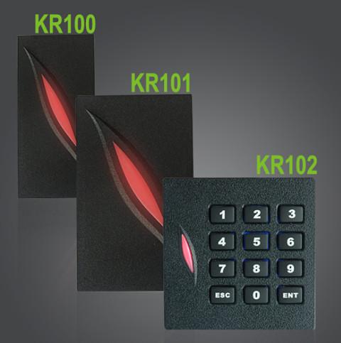 RFID.KR100-KR101-KR102