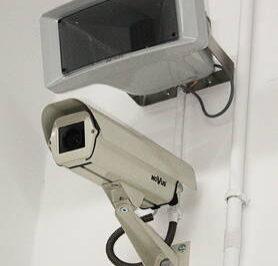 Teletechnika Gdańsk AutoStarter CCTV kamery DSO