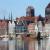 Kontrola dostępu Gdańsk