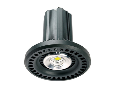 Lampa magazynowa High Bay LED 150W CREE & MEAN WELL