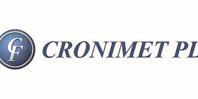 CRONIMET PL Sp. z o.o