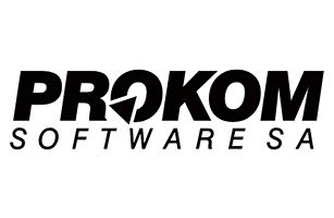 Prokom Software S.A.