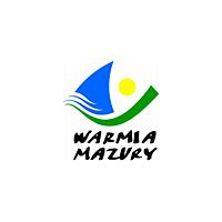 Urząd Marszałkowski Województwa Warmińsko-Mazurskiego
