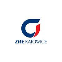 Zakłady Remontowe Energetyki Katowice SA