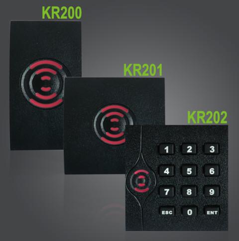 KR200-KR201-KR202
