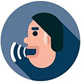 Biometria.Rozpoznawanie głosu