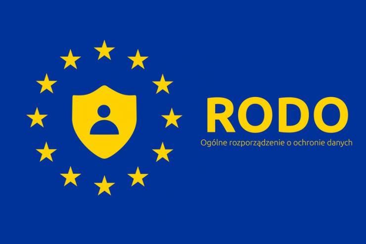 RODO, BIOFINGER-KD/RCP, BIOFINGER/SW, Rejestracja Czasu Pracy, Kontrola Dostępu