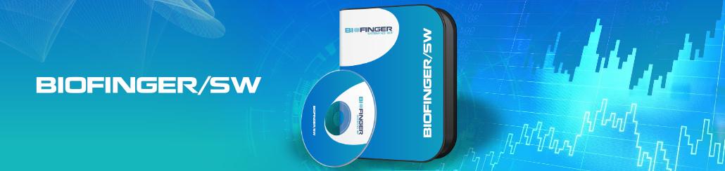 Program BIOFINGER/SW